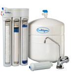 Culligan Reverse Osmosis Drinking Water System